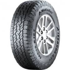 Шины Matador MP72 Izzarda 2 A/T 215/65 R16 98H