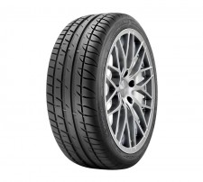 Шины Tigar High Performance 185/55 R16 87V