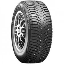 Шины Kumho WINTERCRAFT ICE WI31 215/65 R16 98T