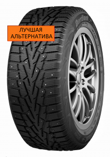 Шины Cordiant Snow Cross PW-2 215/65 R16 102T